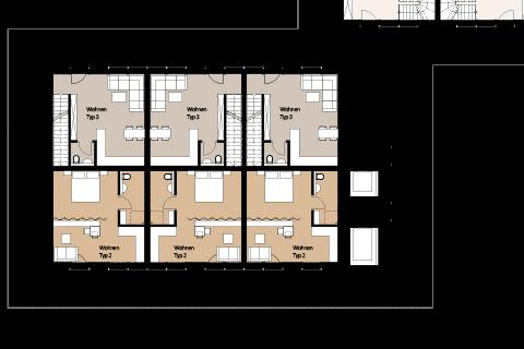 exceptional wood bachelorarbeit. Black Bedroom Furniture Sets. Home Design Ideas